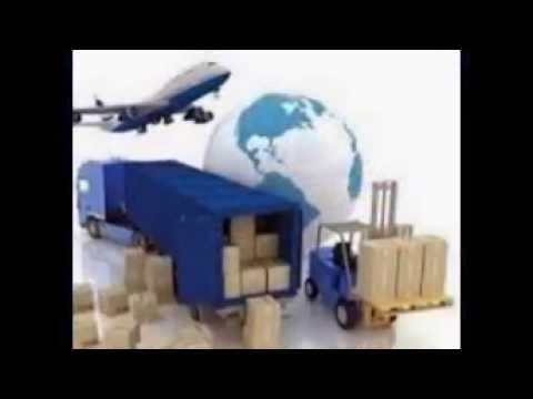 gửi hàng đi úc - Vận chuyển hàng đi Úc, PHÁP, MLAYSIA, PHÁP, MỸ, NGA, ĐỨC ,NHẬT, TRUNG QUỐC ,THỤY SỸ