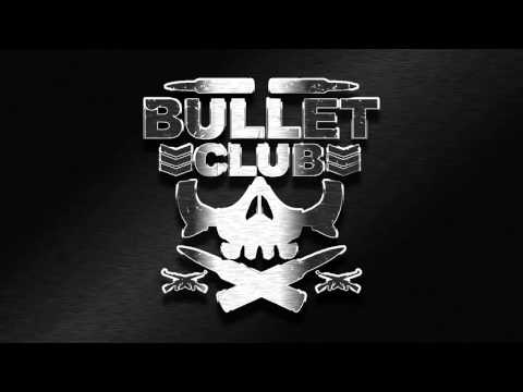 The Bullet Club's Theme -