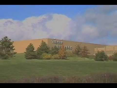 Around Stark County, Ohio - 1985