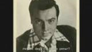 Bel Canto Trio - CONCERTI 1947-1948 II