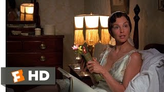 De-Lovely (2004) - Happiness Scene (3/9) | Movieclips