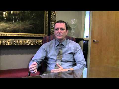 Estate Planning & Keeping in Touch - Estate Planning Attorney David Pilcher | Bogin, Munns & Munns