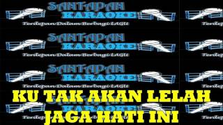 Video Lagu Karaoke Full Lirik Tanpa Vokal Base Jam Bukan Pujangga download MP3, 3GP, MP4, WEBM, AVI, FLV Agustus 2018