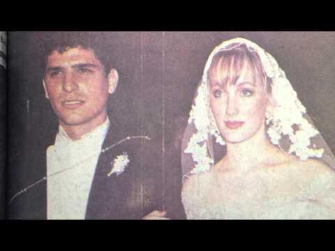 """Las Noticias - """"Volver al Pasado"""" de Monterrey hace 30 años"""