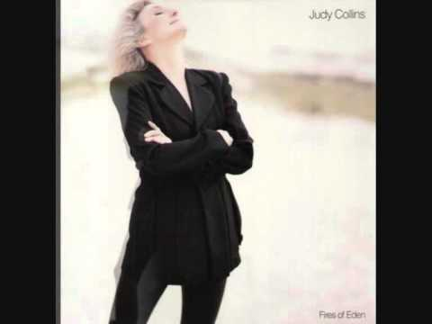 Judy Collins - The Air That I Breathe