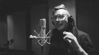 Смотреть клип Ромарио Ft. Light Jazz - Песня Про Даню