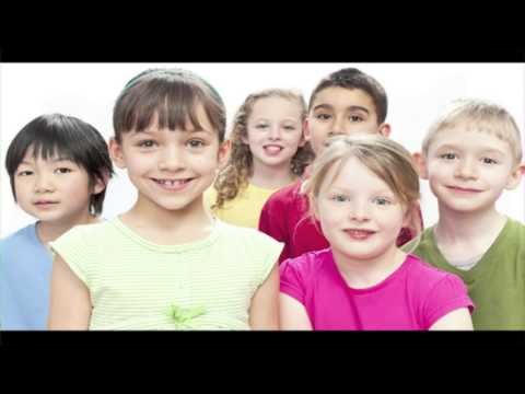 NATIONAL CHILDRENS ALLIANCE PSA v1.1 - 30 sec