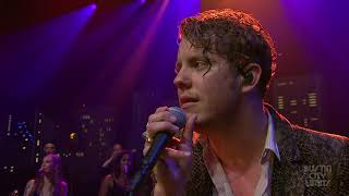 "Anderson East on Austin City Limits ""All on My Mind"""