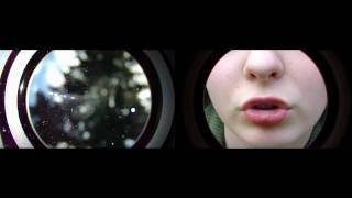 One More Time With Feeling: Regina Spektor (unofficial music video)