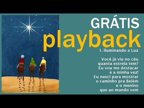 musica-infantil-natal-gospel-evangelica-natal-infantil-baixar-mp3