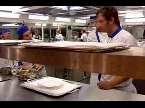 Download Hell's Kitchen UK S01E07 pt. 5/5