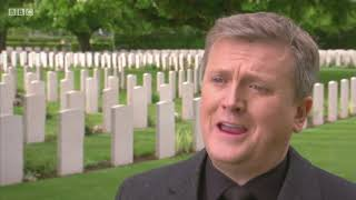 Abide With Me performed by Aled Jones @ BBC One - Songs of Praise, D Day 75 Years On YouTube Videos