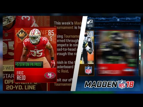 2 MILLION COIN PULL!! NEW LEAGUE SPOTS OPEN AND WEEKEND TOURNAMENT STRATEGY GUIDE!