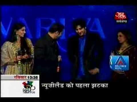 Enter Search Term Saawariya Salman Khan Sonam Ranbir Kapoor
