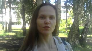 видео Страховое свидетельство пенсионного фонда