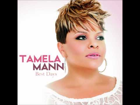 Tamela Mann - All To Thee