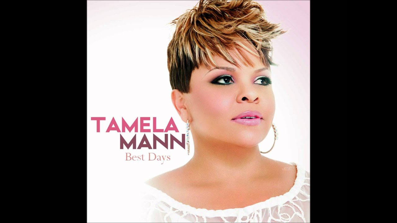 tamela-mann-all-to-thee-glowingyouth