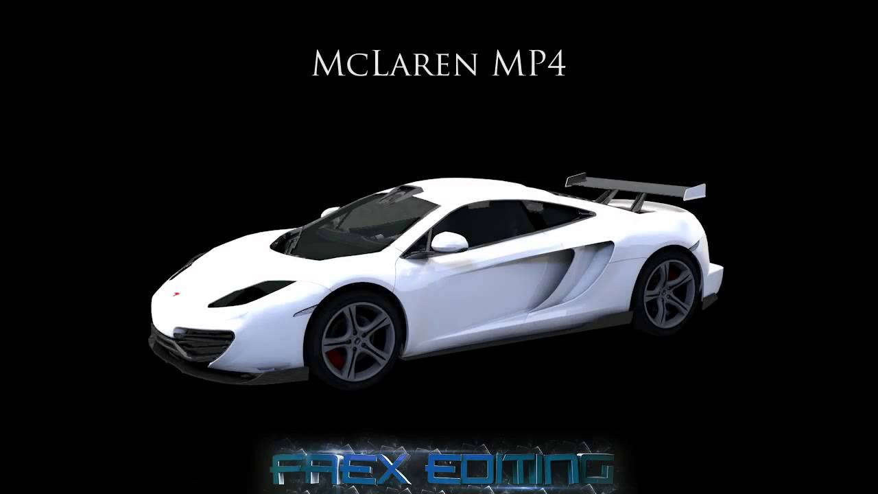 Cinema 4d Car Model Download Pack Grid 2 Youtube