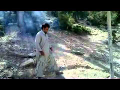 Ziarat Picnic asad sajjad.flv
