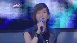 K-POP 2010년   샤이니 Lucifer