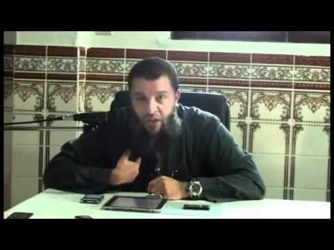Le conseil d'une converti Française pour la fille Musulmane ! islamde YouTube · Durée:  2 minutes 8 secondes