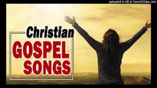 Download lagu Hoziana choir ADEPR NYARUGENGE Gitare weeee MP3