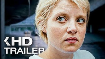 BERLIN ALEXANDERPLATZ Trailer German Deutsch (2020)