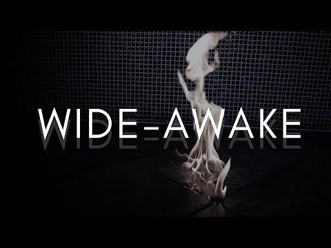 WIDE-AWAKE [SHORT FILM]