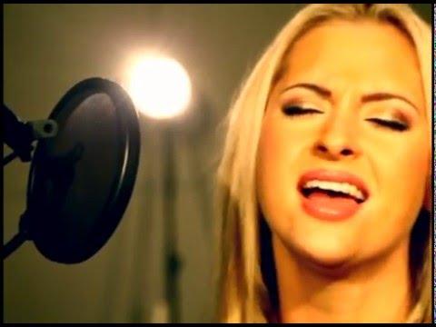 Chloe Paige  | Crying For No Reason - Katy B (stud