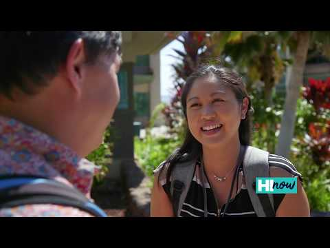 School Of Social Work  - Hawaiʻi Pacific University