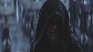 Star Wars - A fater visszatér 12. rész (By:. Peti)