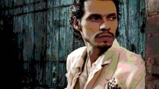 Marc anthony - Valio la pena mix