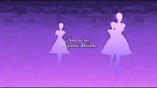 Barbie in the 12 Dancing Princesses   Dancing scene 1 9 1
