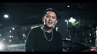 Justin Nguyễn - Vợ Người Ta (Phan Mạnh Quỳnh) PBN 122 MTV Bonus