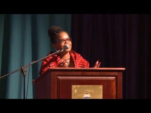 "#GIJC17 ""Don't Shoot the Messenger"" - Carlos Cardoso Memorial Lecture"