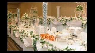 Gypsy Wedding Atlanta GA