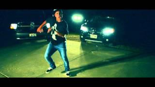 Florida Georgia line Cruise - Remix Ft Nelly- Dance video clip AJ