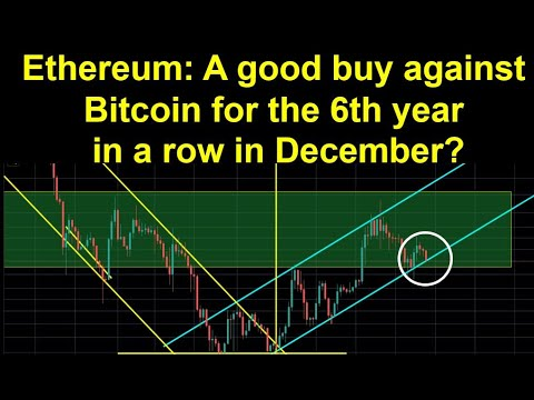 ethereum:-a-good-buy-against-bitcoin-for-the-6th-year-in-a-row-in-december?