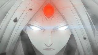 La Lore completa di Naruto, la sua mitologia ed i riferimenti relig...