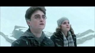 Harry Potter i nowa matura