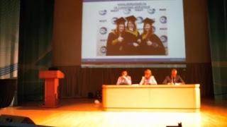 видео Отзывы о Национальном исследовательском технологическом университете
