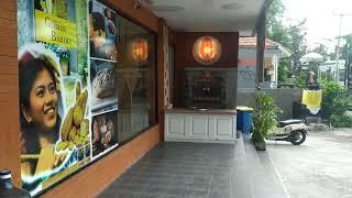 ЧАНГУ Бали canggu рестораны супермаркеты жизнь сейчас на Бали  как живем здесь