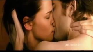 A Thousand years Pt 2 Edward & Bella