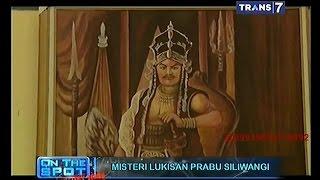 On The Spot - Aura Magis di Keraton Kasepuhan Cirebon part1