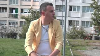 Video Rrahim Struja 2016 Bowling Katunar Lowling (OFFICIAL) download MP3, 3GP, MP4, WEBM, AVI, FLV Juli 2018