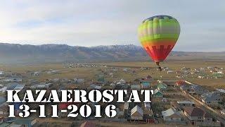 Kazaerostat 13-11-2016