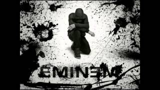 01. Patiently Waiting Eminem feat. Rakim Remix.mp3