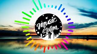 Oasis - Wonderwall (Arcando and Lux Holm Remix) by Music Station