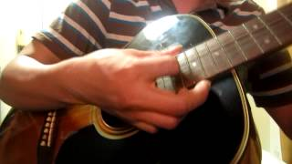 gap nhau lam ngo guitar