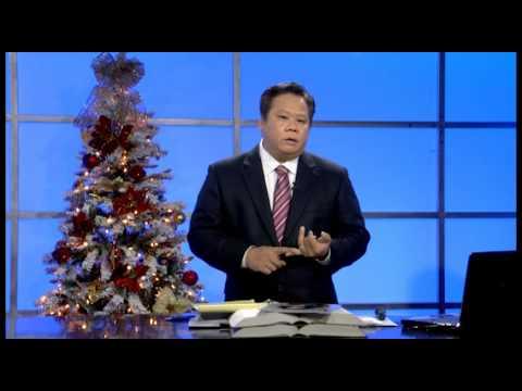 102 - December 2013 Visa Bulletin Recap Part 1